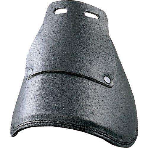 ミドリ安全/ミドリ安全 安全靴用甲プロテクター A1MAX Mサイズ(4058208) A1MAX-M
