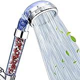 Nosame Shower Head,...