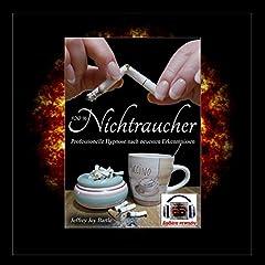 100% Nichtraucher