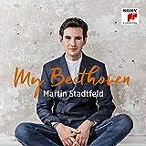 My Beethoven / Mein Beeth