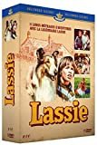 Lassie-L'intégrale des Films [Hollywood...