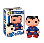POP! Vinilo - DC: Superman...
