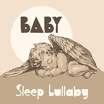 Baby Sleep Lullaby – Sleep Easy Solution for Infants