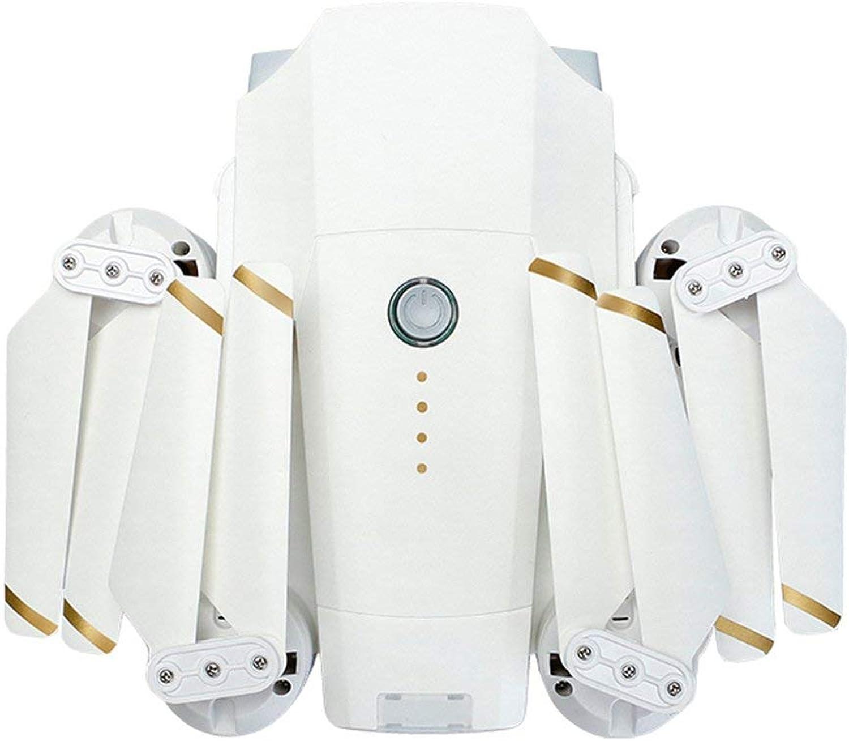 El nuevo outlet de marcas online. Attop XT1 Plus Plus Plus FPV Plegable RC Aviones no tripulados con el Gesto de la cámara 1080P HD Selfie blancoa ToJuegos-ES  directo de fábrica