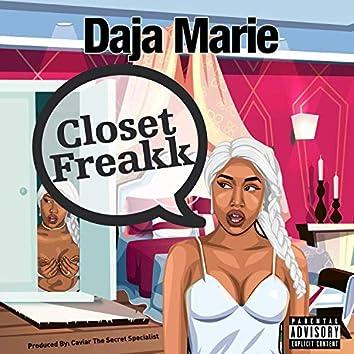 Closet Freakk