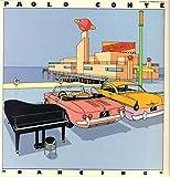 Dancing Piano - Guy Lombardo [Vinyl LP Record]