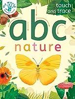 ABC Nature (My World)