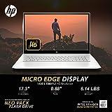 HP Envy 2019