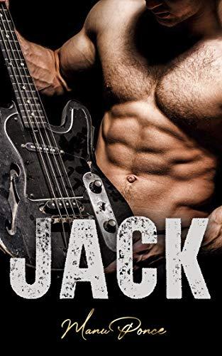 Jack de Manu Ponce