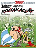 Poster Eliteprint Asterix und der römische Agenten Asterix