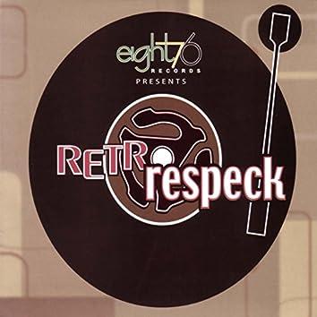 Retrorespeck