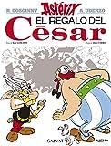 El regalo del César (Astérix)