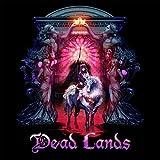 Kingdom Two Crowns: Dead Lands (Original Game Soundtrack)