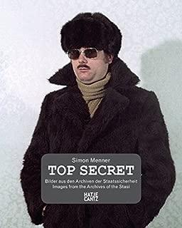 Best top secret images photography Reviews
