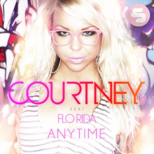 Anytime (Radio Edit)