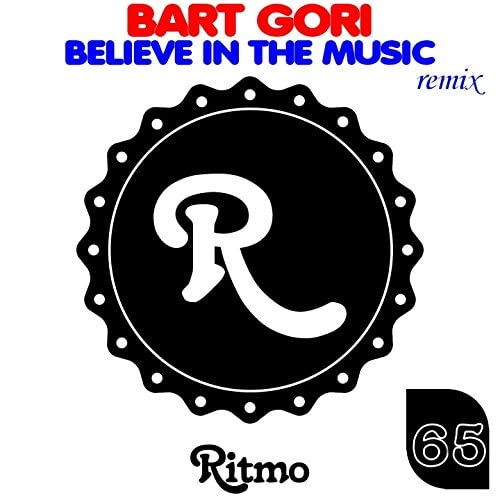 Bart Gori