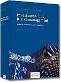 Investment- und Risikomanagement: Modelle