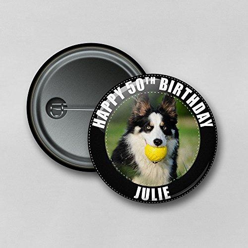 Sheltie Shetland Sheepdog Bag Dog Walkers Bags Shoulder Bag Birthday Mothers Day