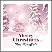 Best nat king cole merry christmas Reviews