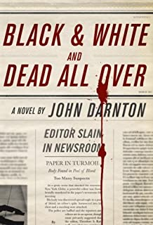 Best black and white and dead all over Reviews