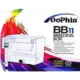 DoPhin Breeding Box Sala Parto Esterna, Filtro ad Aria per Acquario