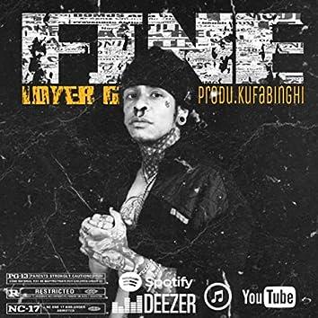 Fine (feat. Loyer G)