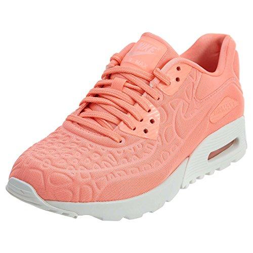 Nike Damen 844886-600 Fitnessschuhe, Pink (Atomic Pink/Atomic Pink-Summit White), 41 EU