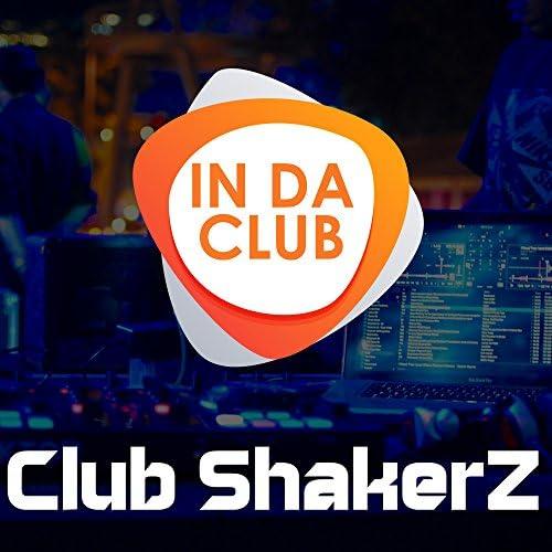 Club ShakerZ