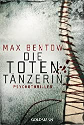 Books: Die Totentänzerin   Max Bentow - q? encoding=UTF8&ASIN=3442481503&Format= SL250 &ID=AsinImage&MarketPlace=DE&ServiceVersion=20070822&WS=1&tag=exploredreamd 21