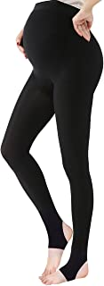 Best maternity tights winter Reviews