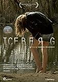 Iceberg [DVD]