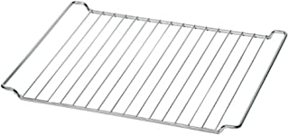 comprar comparacion Bauknecht Whirlpool Grill Grill Grill 445x340 mm Horno 481245819334