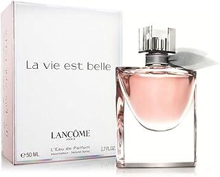 La Vie Est Belle By Lancome Parfum Feminino 50 ml