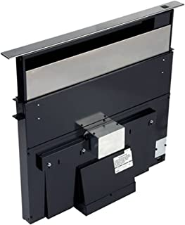 Best countertop range with downdraft Reviews
