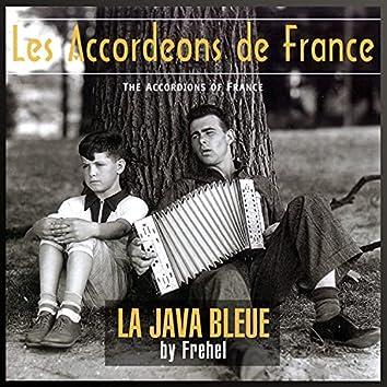 La java bleue (Remastered 2020)