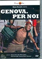 Genova Per Noi [Italian Edition]