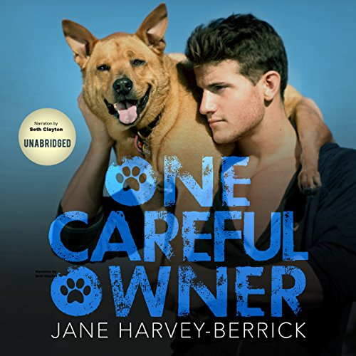 One Careful Owner cover art