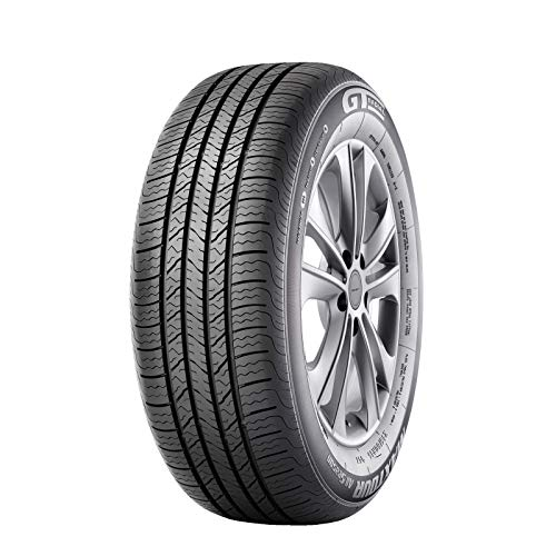 GT Radial MAXTOUR ALL SEASON Radial Tire 185/70R14 88H