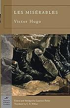 Les Miserables (Barnes & Noble Classics)