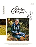 Backen mit Christina: Das Back-Magazin. No 07. September 2019