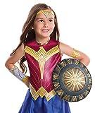 Rubie's Costume Wonder Woman Movie Shield Costume Accessory (Child Size)