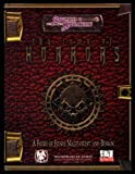 Tome of Horrors *OP (D20 Generic System)