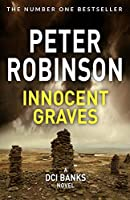 Innocent Graves (Inspector Banks Book 8) (English Edition)