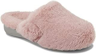 vionic womens relax slipper