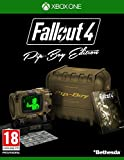 Fallout 4: Pip-Boy Edition [Collector's Limited]