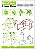 Immagine 2 pandiui23 gioco di costruzione per