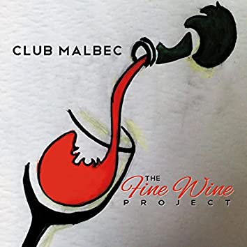 The Fine Wine Project