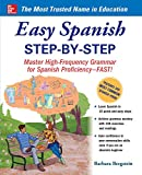 Mcgraw-hill Spanish Textbooks