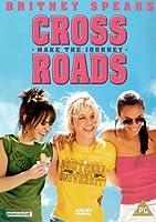 Crossroads [DVD]