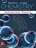 Chemistry: The Molecular Nature of Matter and Change With Advanced Topics (English Edition)